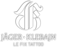 Le Fix Tattoo
